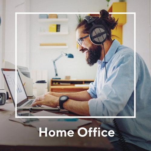 Home Office von Various Artists