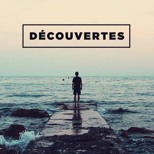 Découvertes by Various Artists