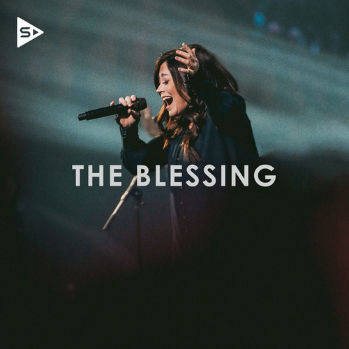 The Blessing by Various Artists