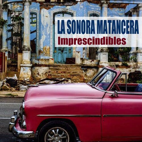 Imprescindibles (Remasterizado) by La Sonora Matancera