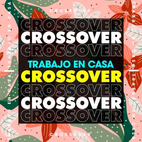 Trabajo en casa Crossover de Various Artists