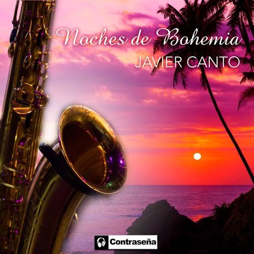 Noches de Bohemia von Javier Canto
