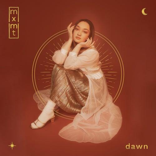 dawn von mxmtoon