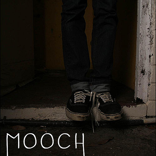 Set and Staying by Mooch
