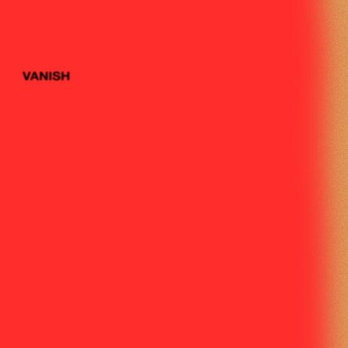 vanish di $Kyhook