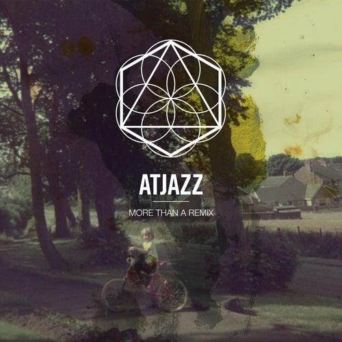 More Than a Remix de Various Artists