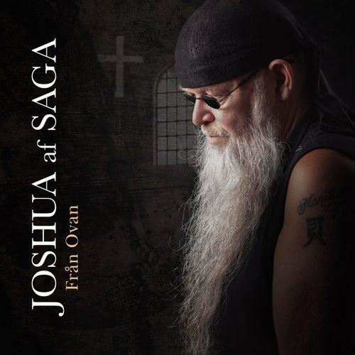 Från Ovan de Joshua af Saga