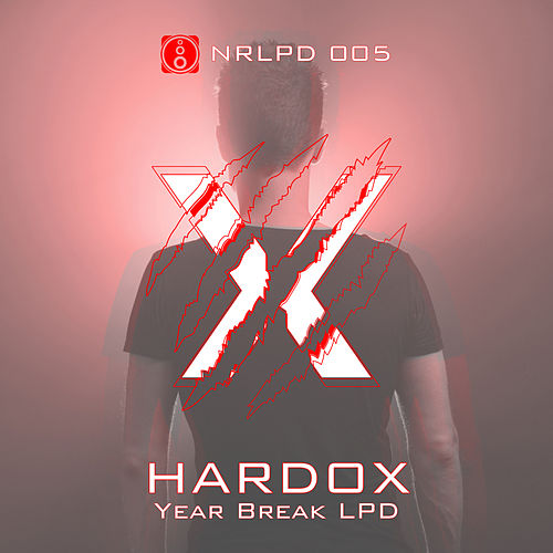 Year Break LPD by Hardox