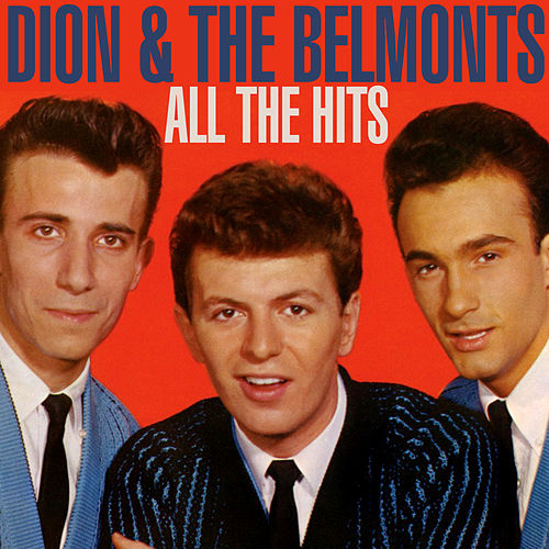 All the Hits de Dion
