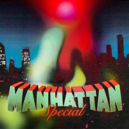 Manhattan Special von Onyx Collective