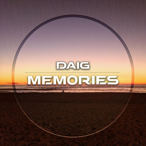 Memories by DaIg