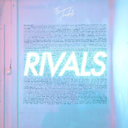 Rivals by Treble