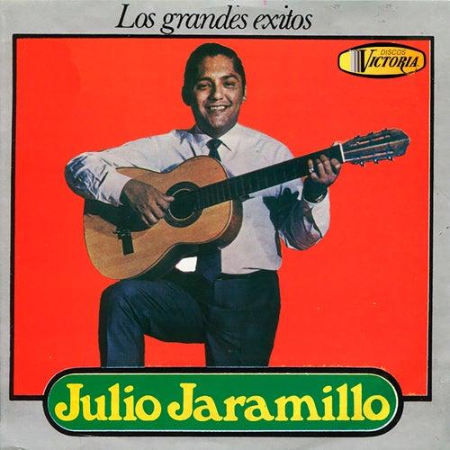 Los Grandes Éxitos de Julio Jaramillo