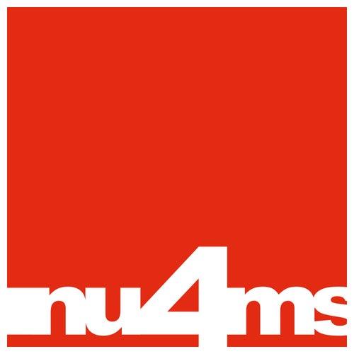 Nu4Ms by Brunoreal