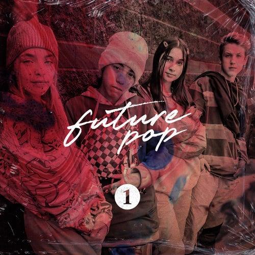 1 von Future Pop