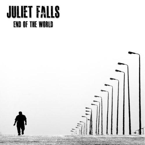 End of the World de Juliet Falls