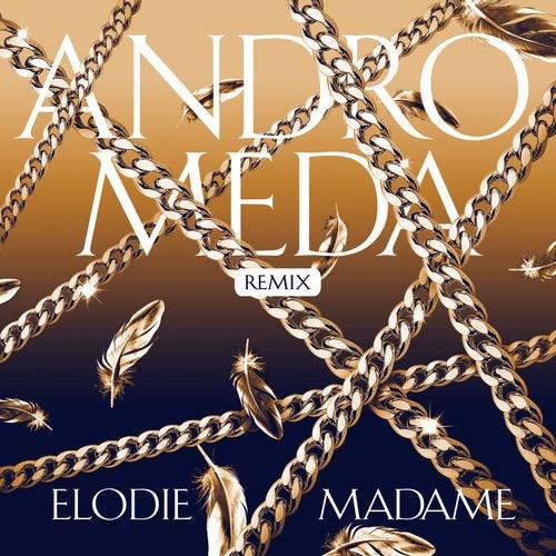 Andromeda RMX di Elodie