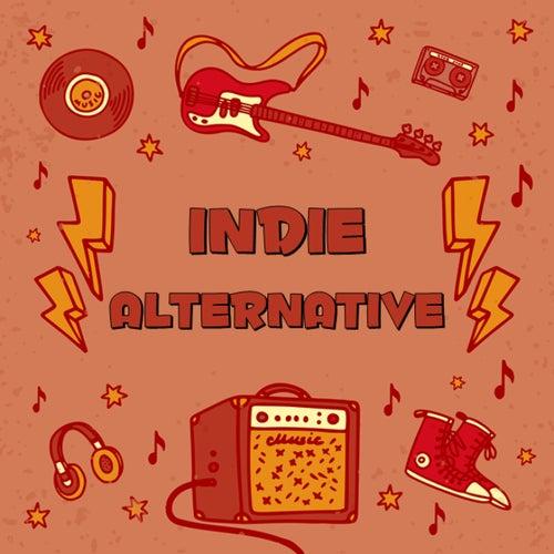 Indie Alternative de Various Artists