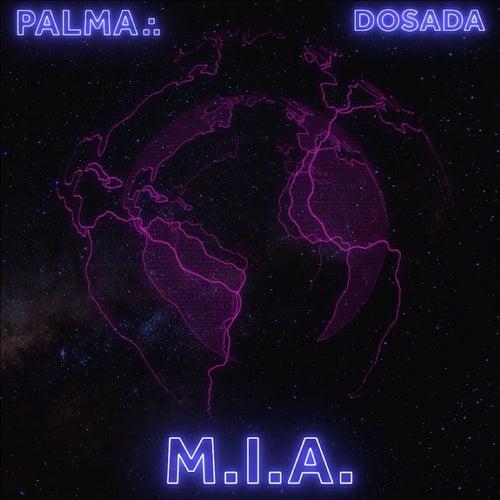 M.I.A. de Dosada