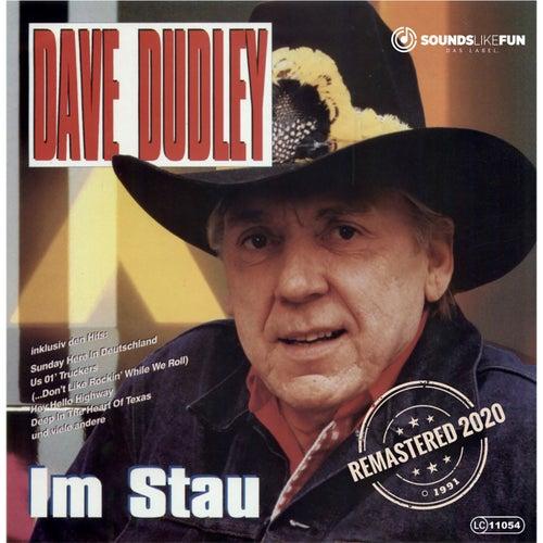 Im Stau (Remastered 2020) von Dave Dudley