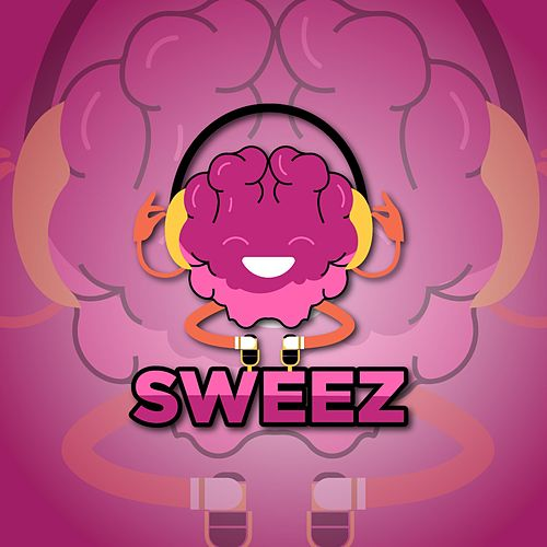 Sound Pressure by Sweez