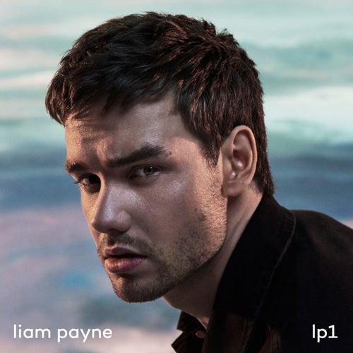 LP1 di Liam Payne