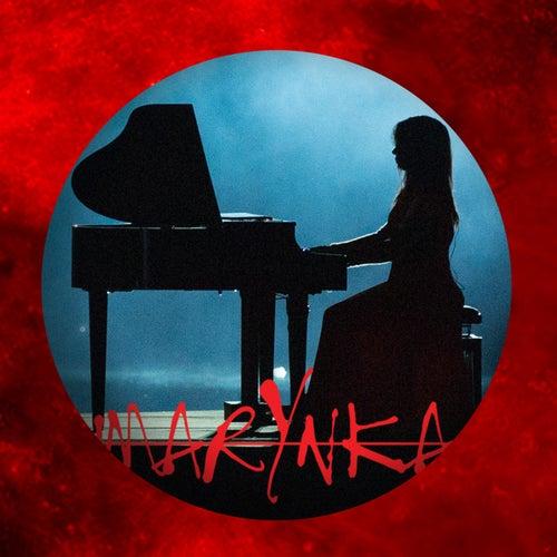 Dismay Waltz by Marynka