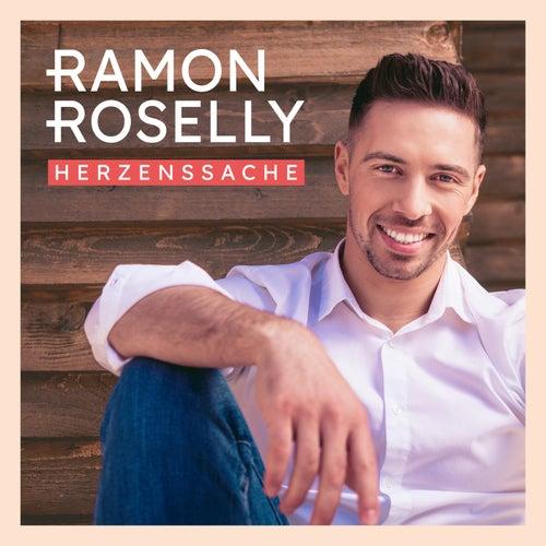 Herzenssache von Ramon Roselly