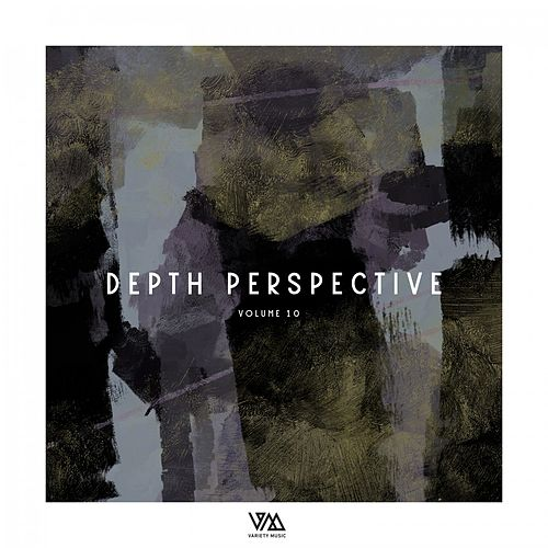 Depth Perspective, Vol. 10 de Various Artists