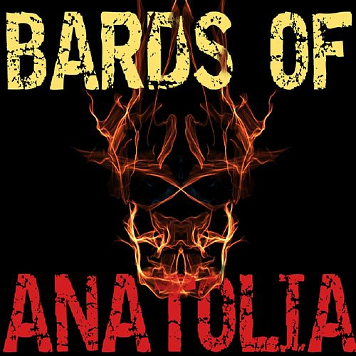 Redemption by Bards of Anatolia