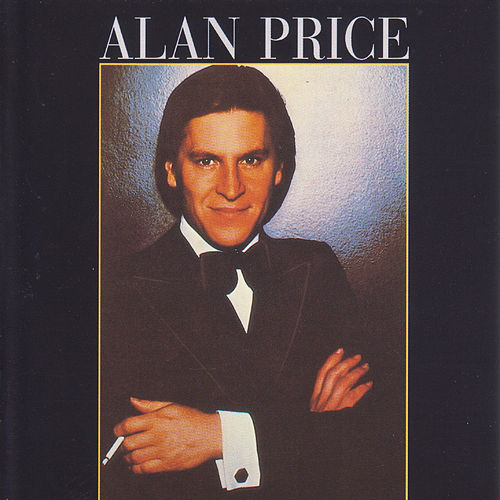 Alan Price von Alan Price