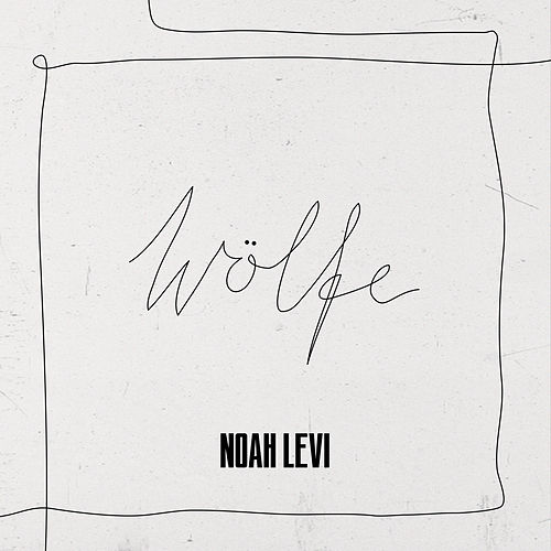Wölfe by Noah Levi