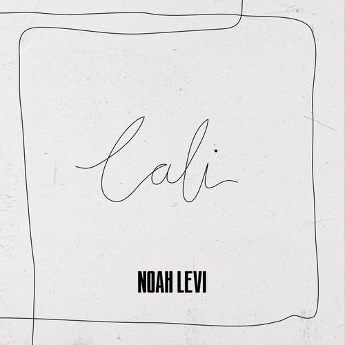 Cali by Noah Levi
