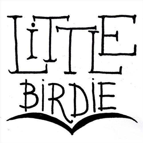 Little Birdie by Shaun Banks
