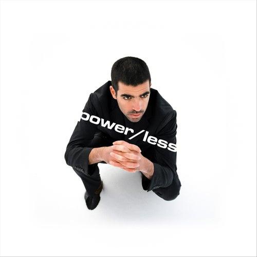 Power / Less von Deep Gold