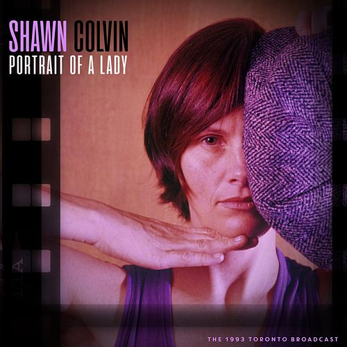 Portrait Of A Lady de Shawn Colvin