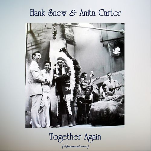 Together Again (Remastered 2020) de Hank Snow