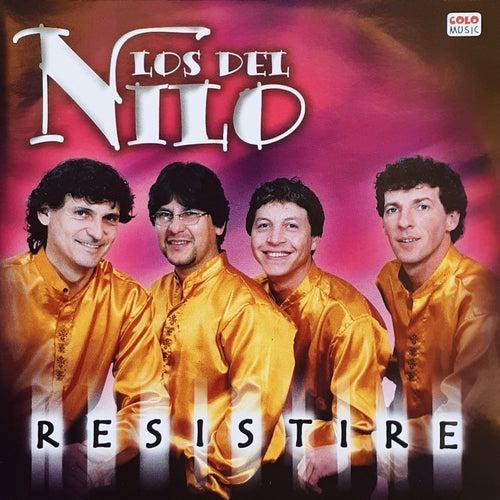 Resistiré de Los del Nilo