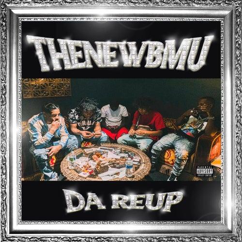 Da ReUP by The New BMU