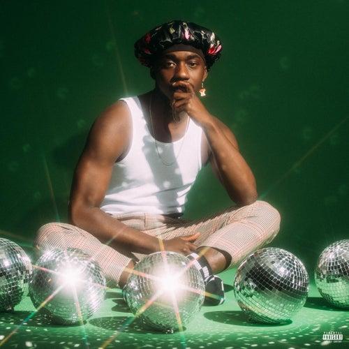 They Call Me Disco de Ric Wilson