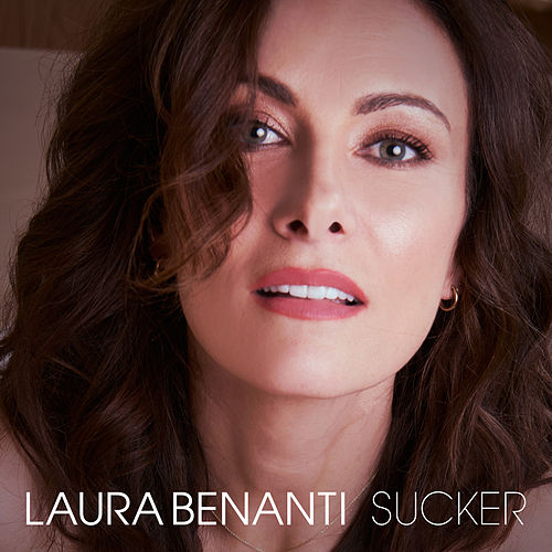 Sucker by Laura Benanti