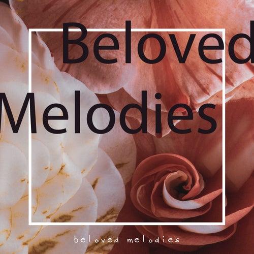 Beloved Melodies von Miss Hilda