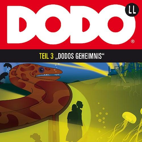 Folge 3: DODOS Geheimnis von Dodo
