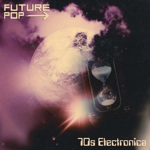 70s Electronica von Future Pop