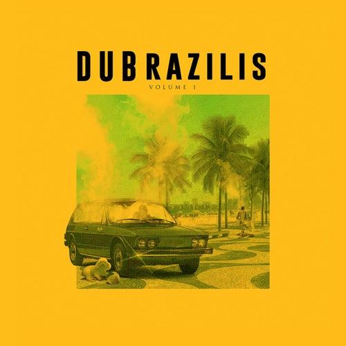DuBrazilis, Vol. 1 by DuBrazilis