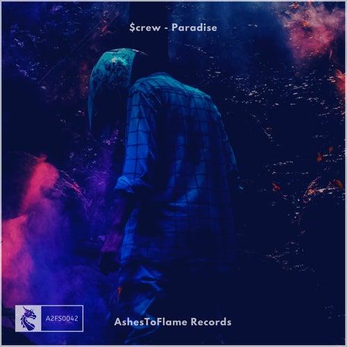 Paradise - Single de S-Crew