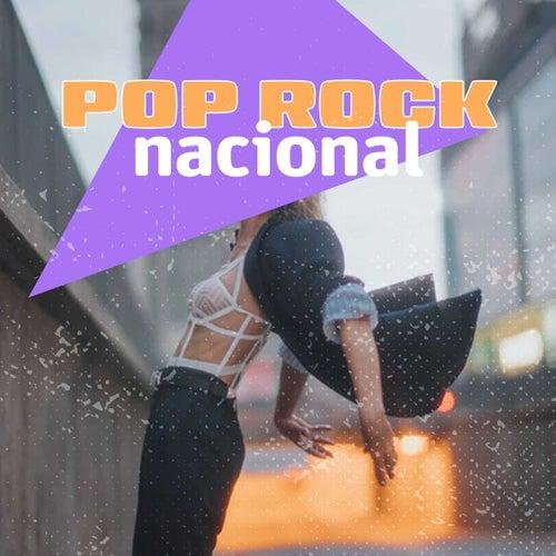 Pop Rock Nacional von Various Artists