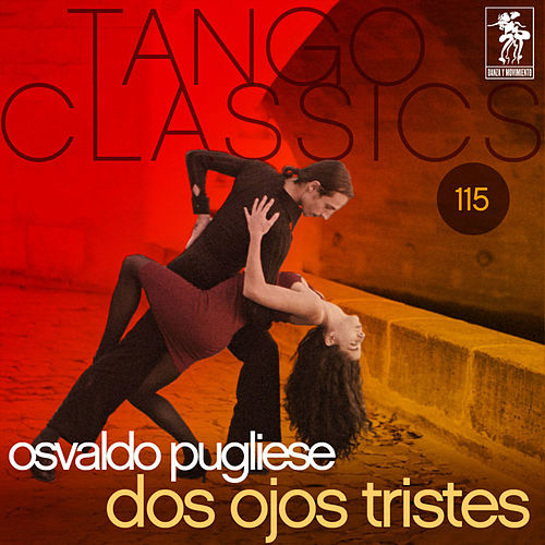 Dos ojos tristes von Various Artists