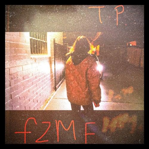 F2MF (Fuel to My Fire) de Tristan Prettyman
