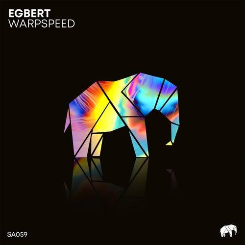 Warpspeed by Egbert